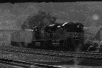 NS 1026